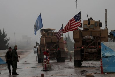 us, allies, syria, no, withdrawal