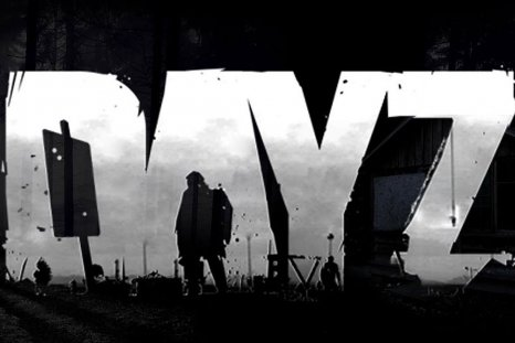 Dayz, xbox, one, patch, notes, update, today, fixes, weapon, unjamming, reloading, new