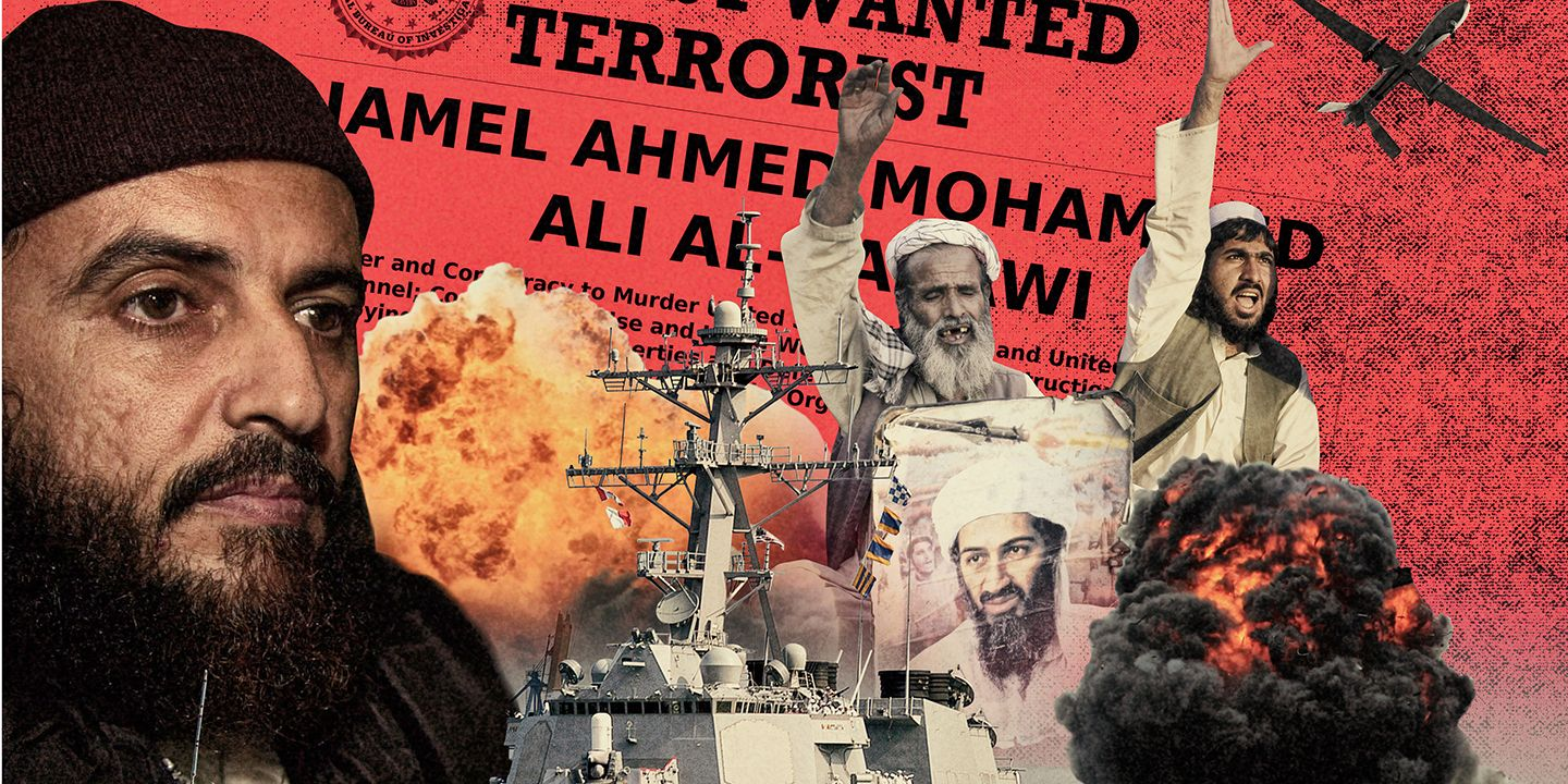 PER_AlQaeda_01_USE AS BANNER