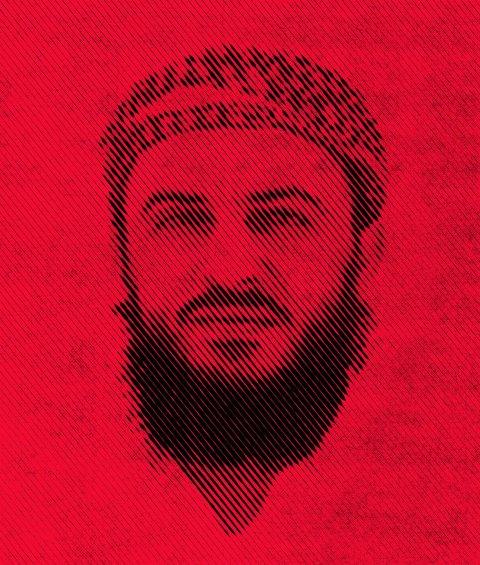 PER_AlQaeda_02