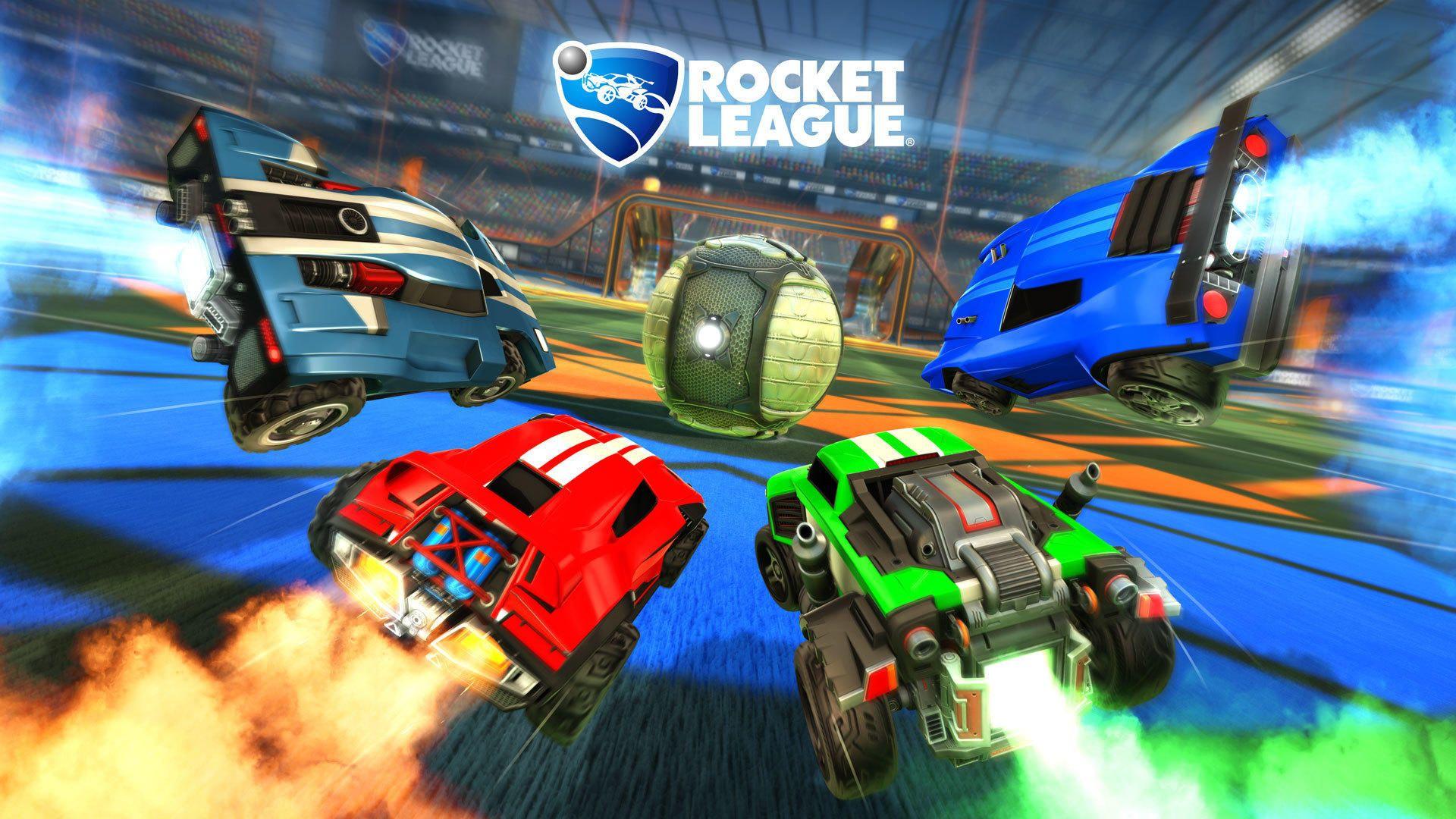 rocket-league-cross-platform-play