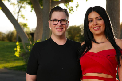 '90 Day Fiancé' Colt and Larissa Legal Update 2019: Reality Star is Hospitalized, Cries to Fans After GoFundMe Shuts Down Campaign