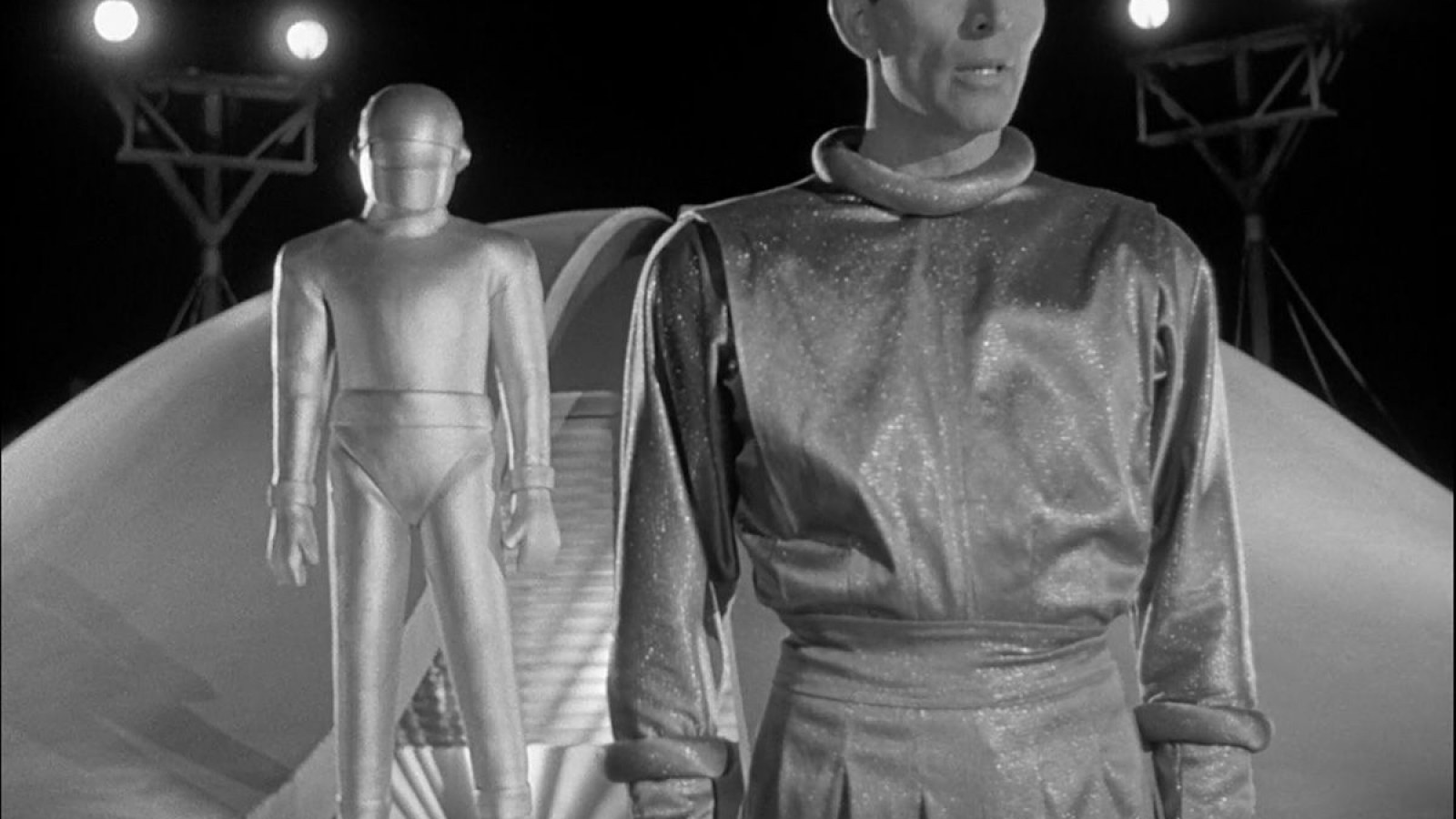 Ranked: The 50 Greatest Science Fiction Movies of All Time