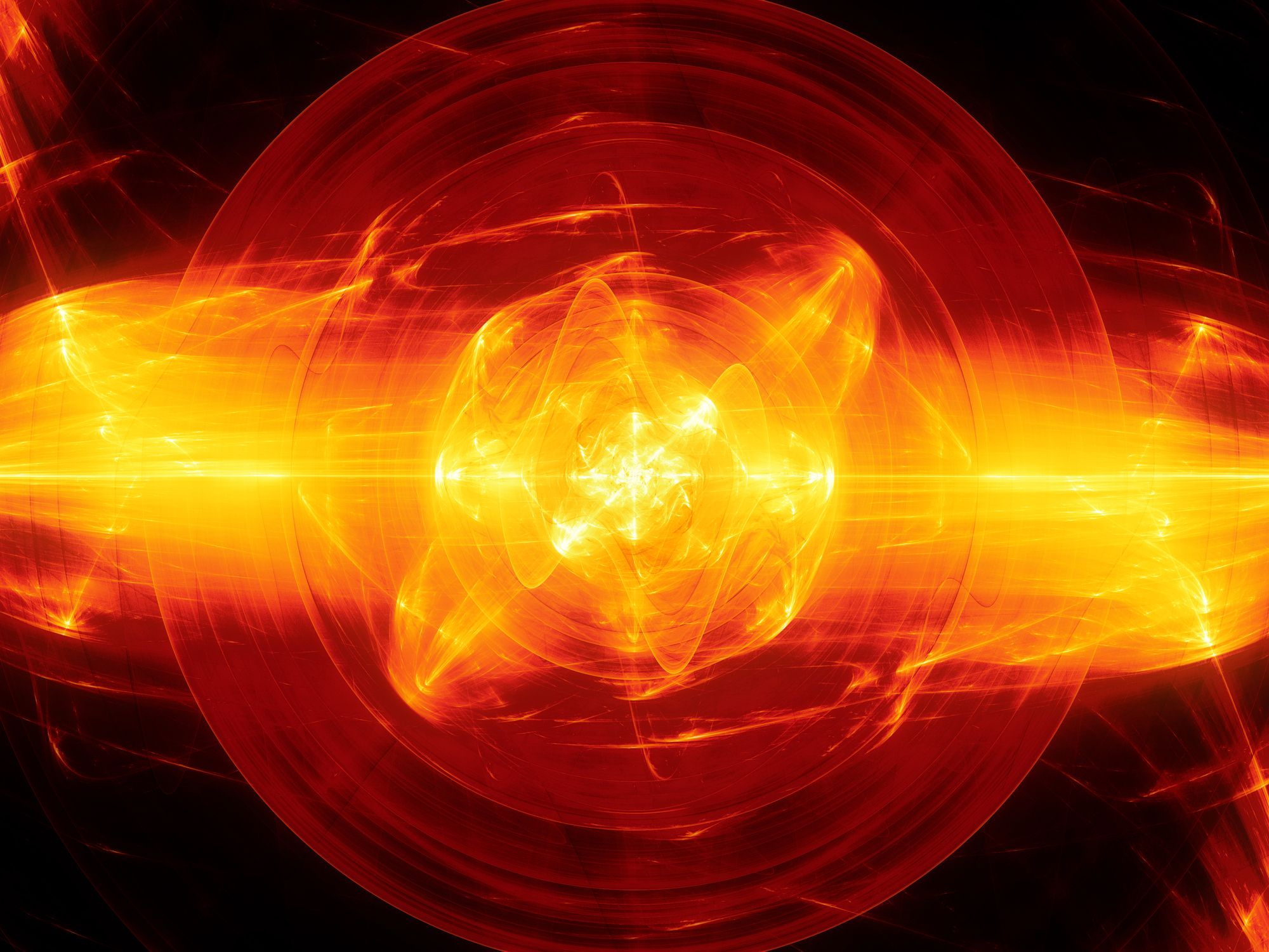 Has This Startup Cracked the Secret to Fusion Energy