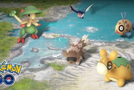 hoenn-jan2019 pokemon go