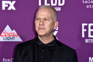 Ryan Murphy to bring 'Ratched' to Netflix