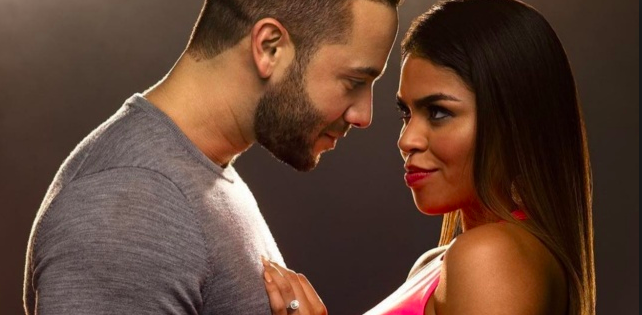 Why Did Fernanda and Jonathan Split? '90 Day Fiancé' Stars Hint Why They Broke Up on Instagram