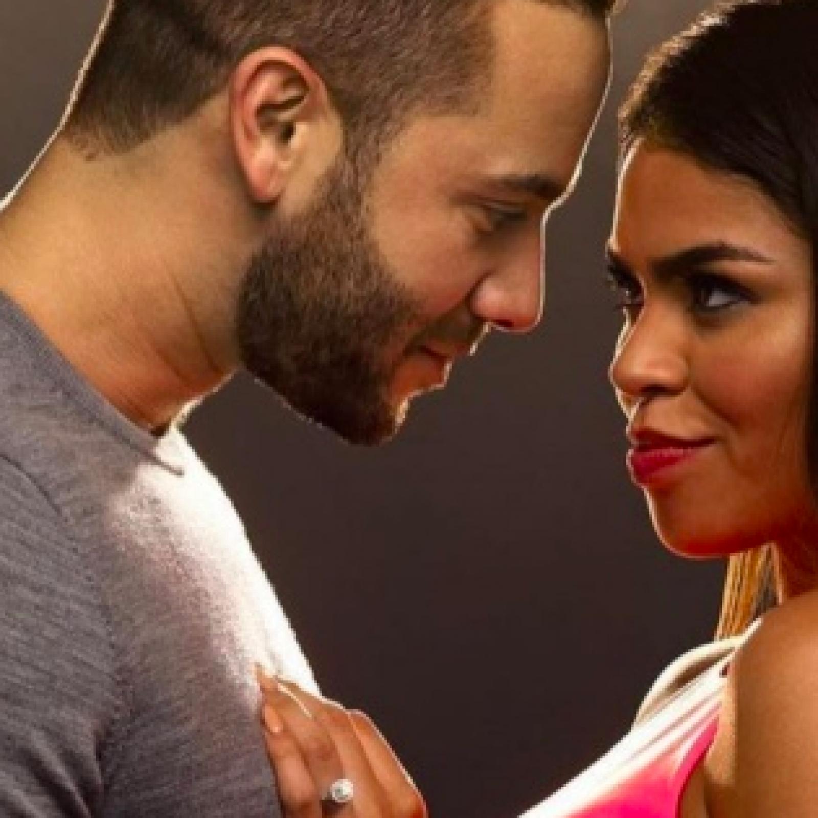 Why Did Fernanda and Jonathan Break Up? '90 Day Fiancé' Stars Hint