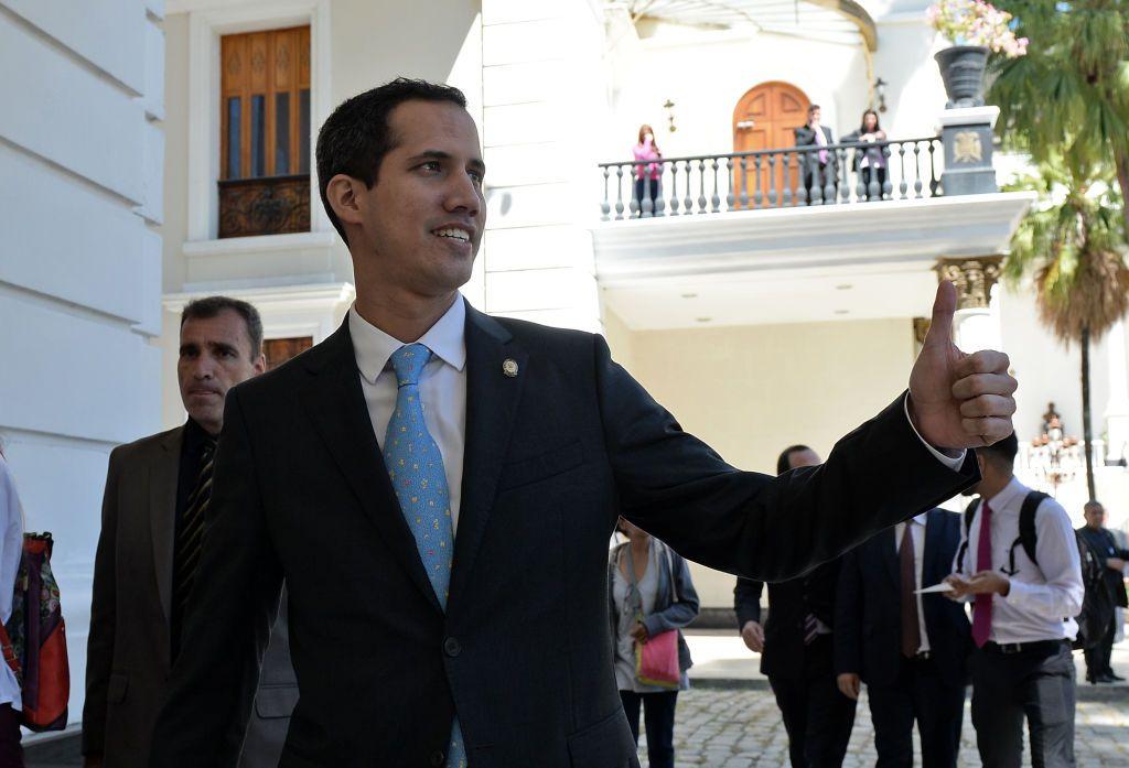 trump, venezuela, maduro, opposition, president
