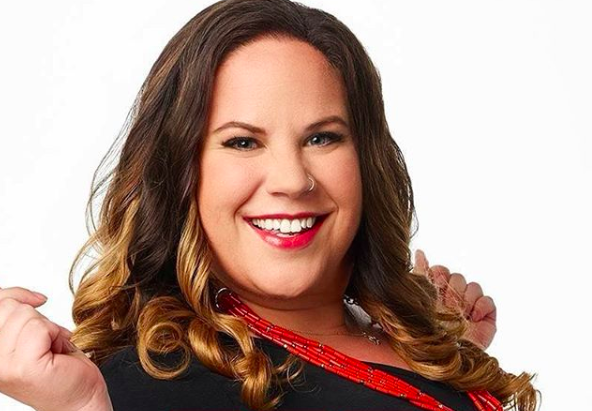 'My Big Fat Fabulous Life' Spoilers: Whitney Way Thore Reveals Why She Secretly Took Her Mother To The Gym