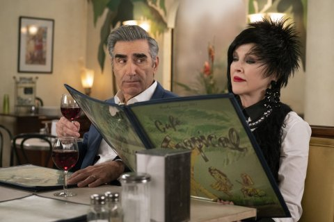 schitt's-creek-1