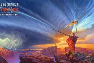 way-of-kings-stormlight-archive-brandon-sanderson-cover