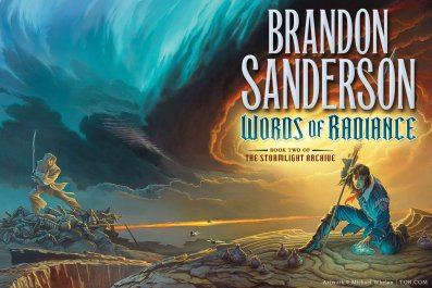 words-of-radiance-stormlight-archive-brandon-sanderson-cover
