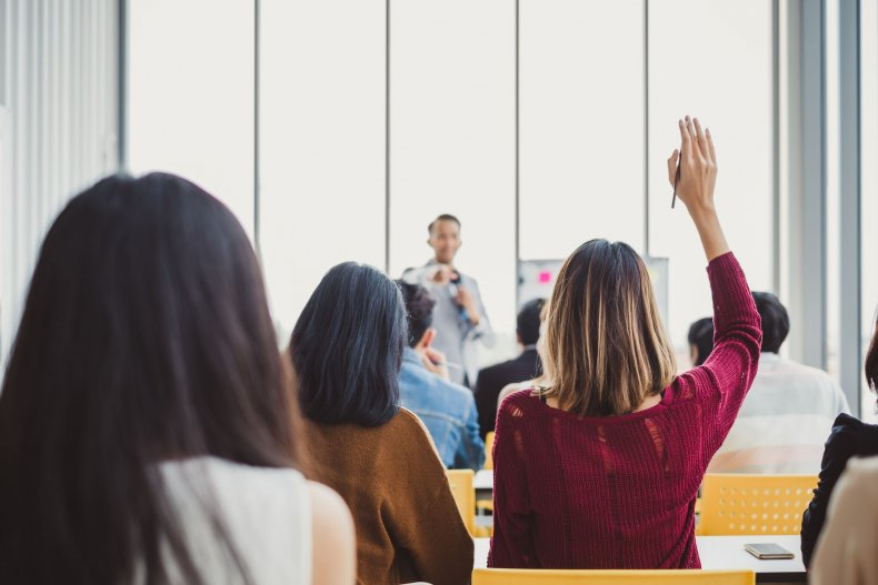 What Should You Do To Make Your Work Conference a Success?