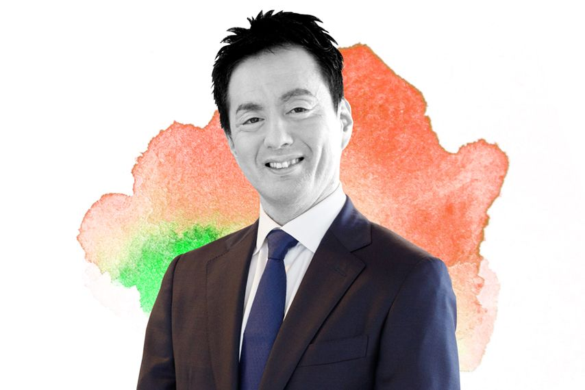 Shintaro Yamada