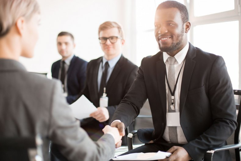 business conference tips
