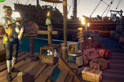 sea-of-thieves-file-size