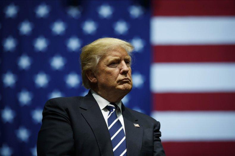 donald, trump, impeachment, congress, steve, king