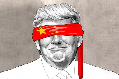 FE_TrumpChina_01_USE AS BANNER