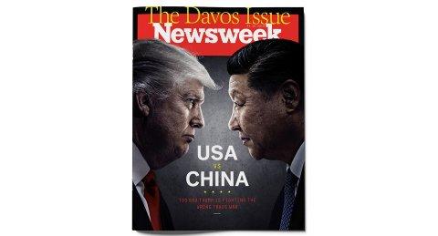 FE_TrumpChina_Cover