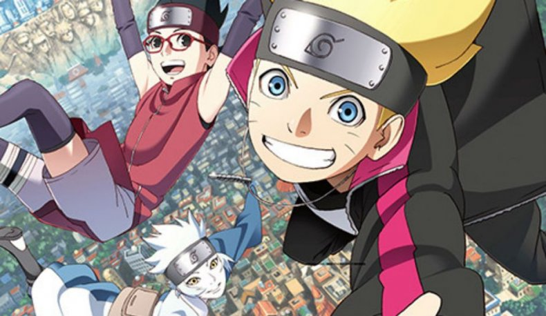 Boruto-Anime-Poster-1-Featured