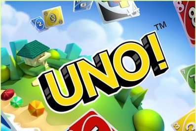 uno-ios-android-download
