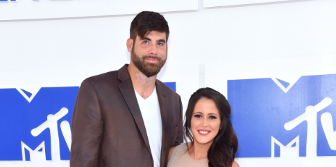David Eason Denied Threatening Woman With a Gun