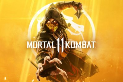 mortal-kombat-11-live-stream