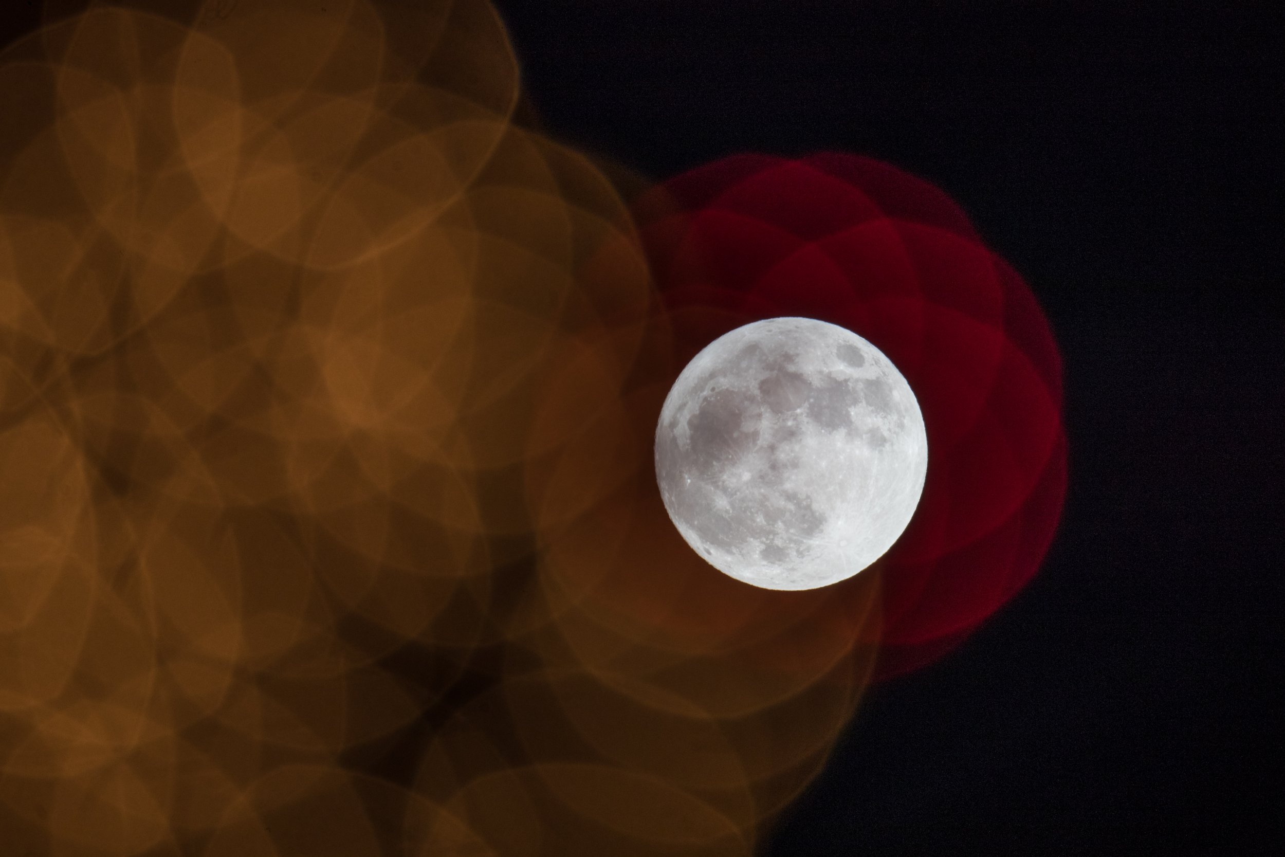 blood moon name meaning - photo #31