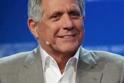 GettyImages-678057758 moonves