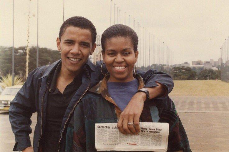 00 Michelle Obama
