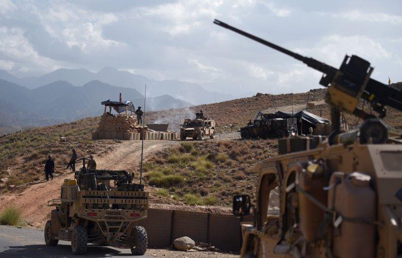 us, army, killed, afghanistan, troops