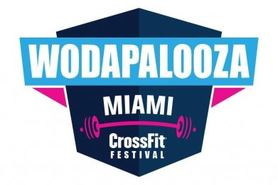Wodapalooza, 2019, leaderboard, heat, schedule, live, stream, how, to watch, online