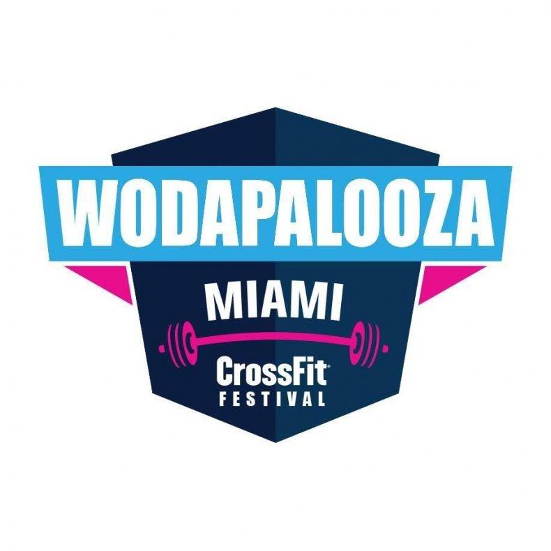 Wodapalooza, 2019, leaderboard, heat, schedule, live, stream, how, to watch, online