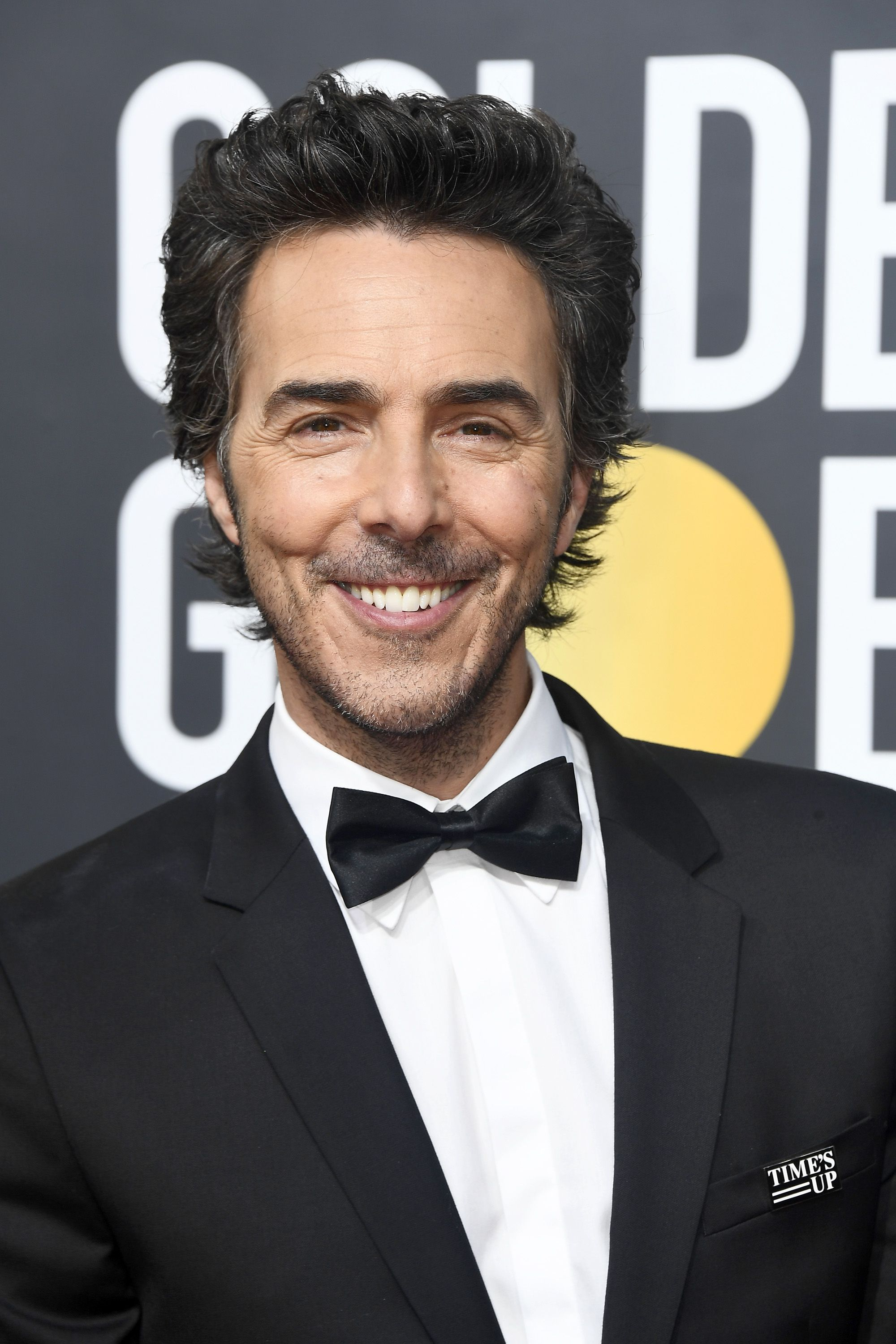 GettyImages-902370104 director shawn levy