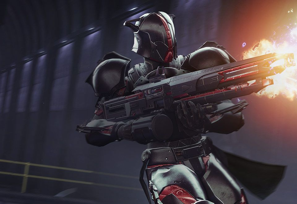 destiny-2-future