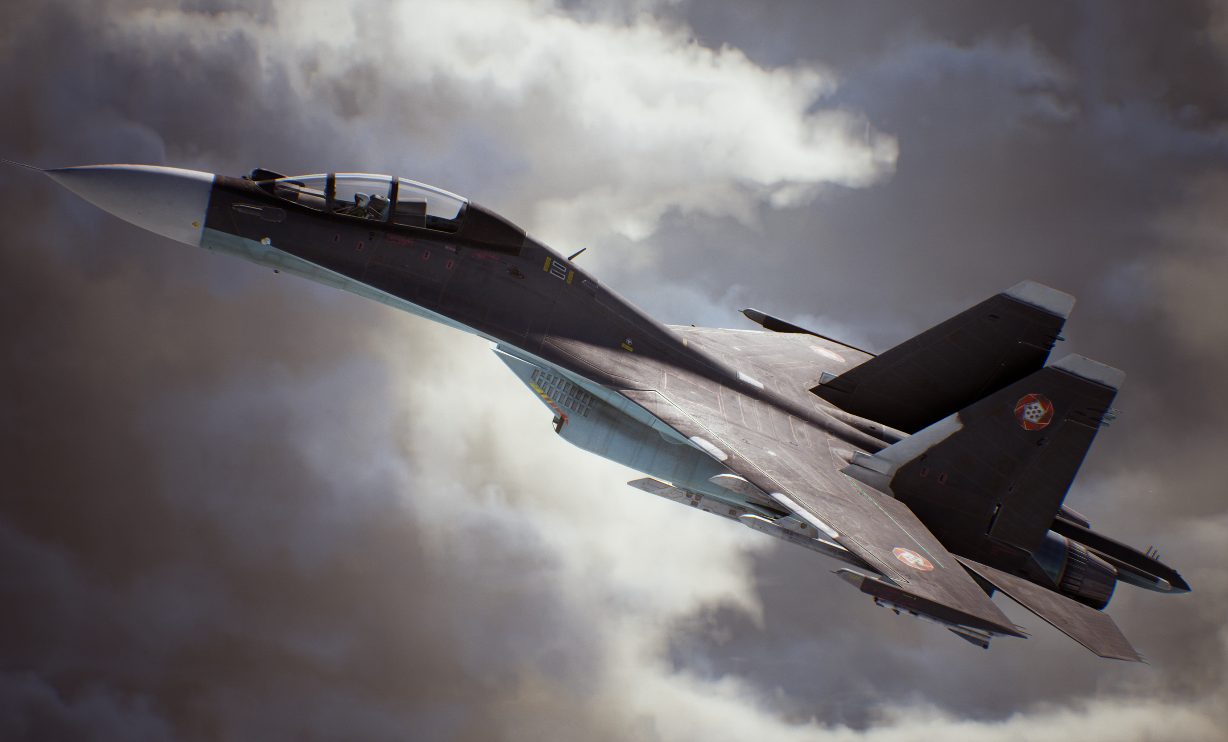 Ace Combat 7 Beginners guide