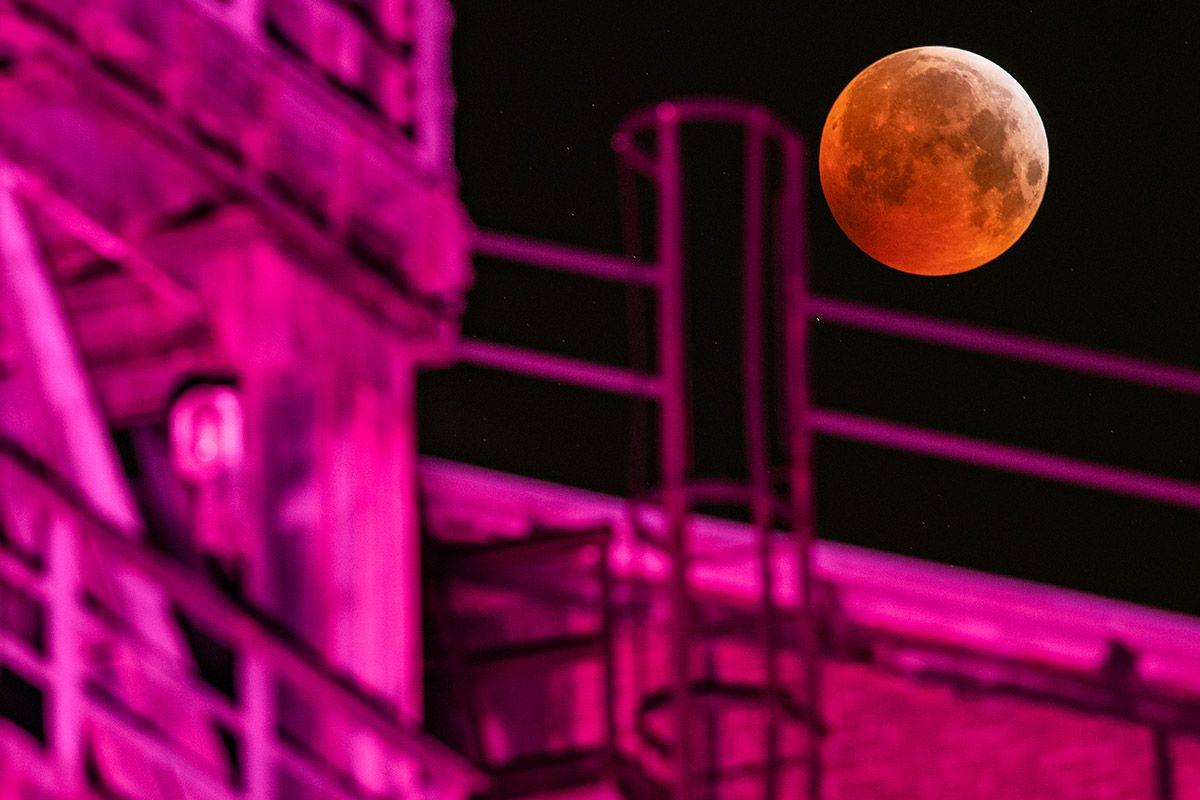 red moon 2019 washington - photo #25