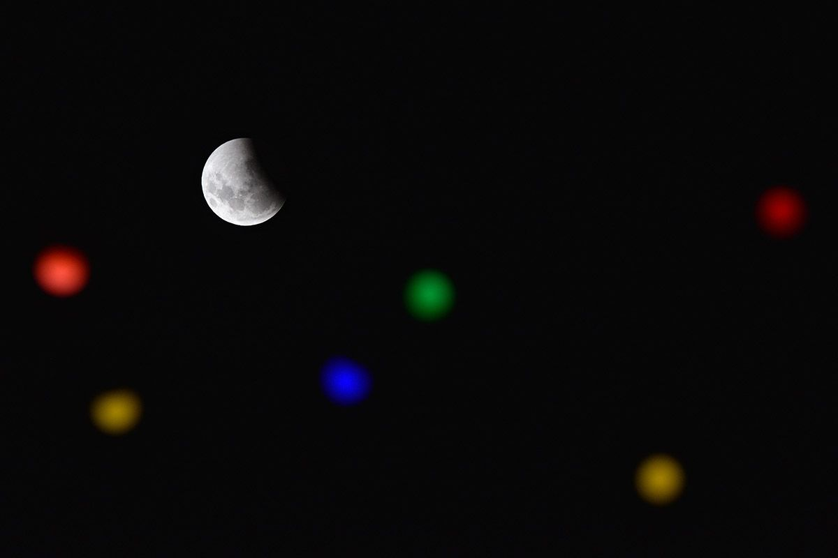 red moon 2019 washington - photo #15