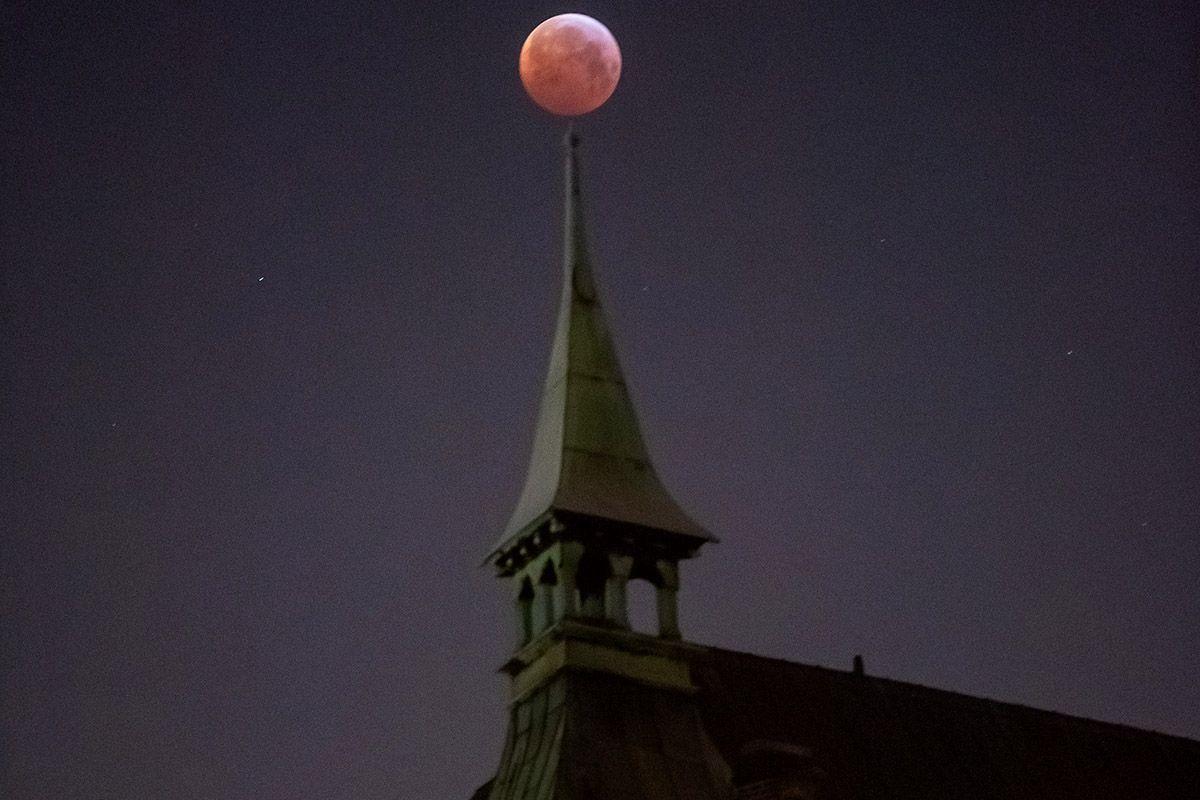red moon 2019 washington - photo #23