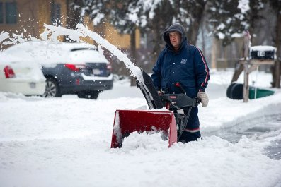 01 Winter storm GettyImages-1085542806