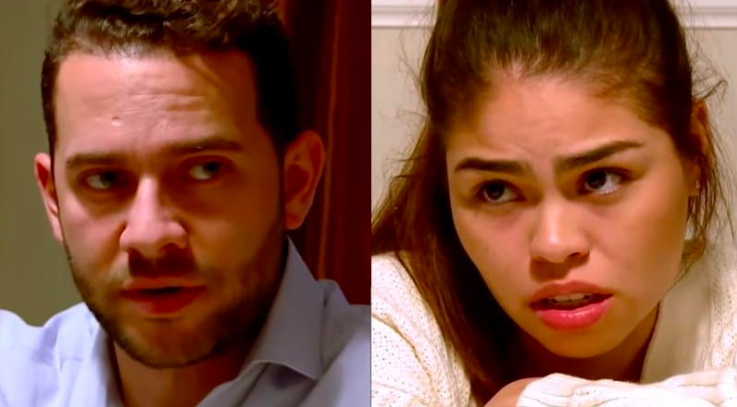 Jonathan Rivera To Be The Next 'Bachelor' After Fernanda Flores Split? '90 Day Fiancé' Star is 'Open' To a Dating Show