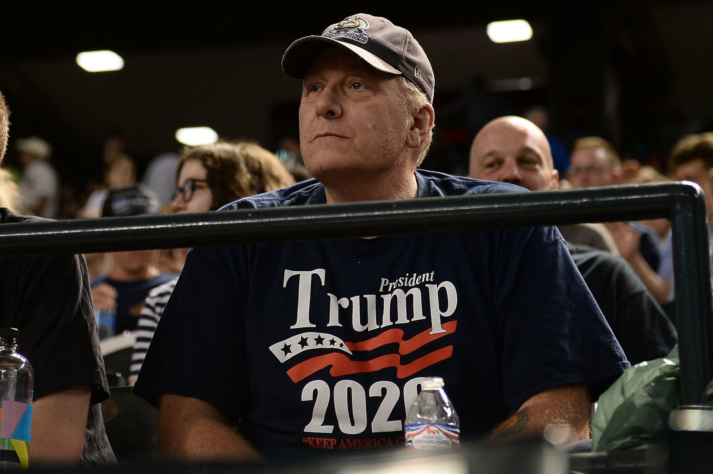 Curt schilling baseball hall of fame donald trump support