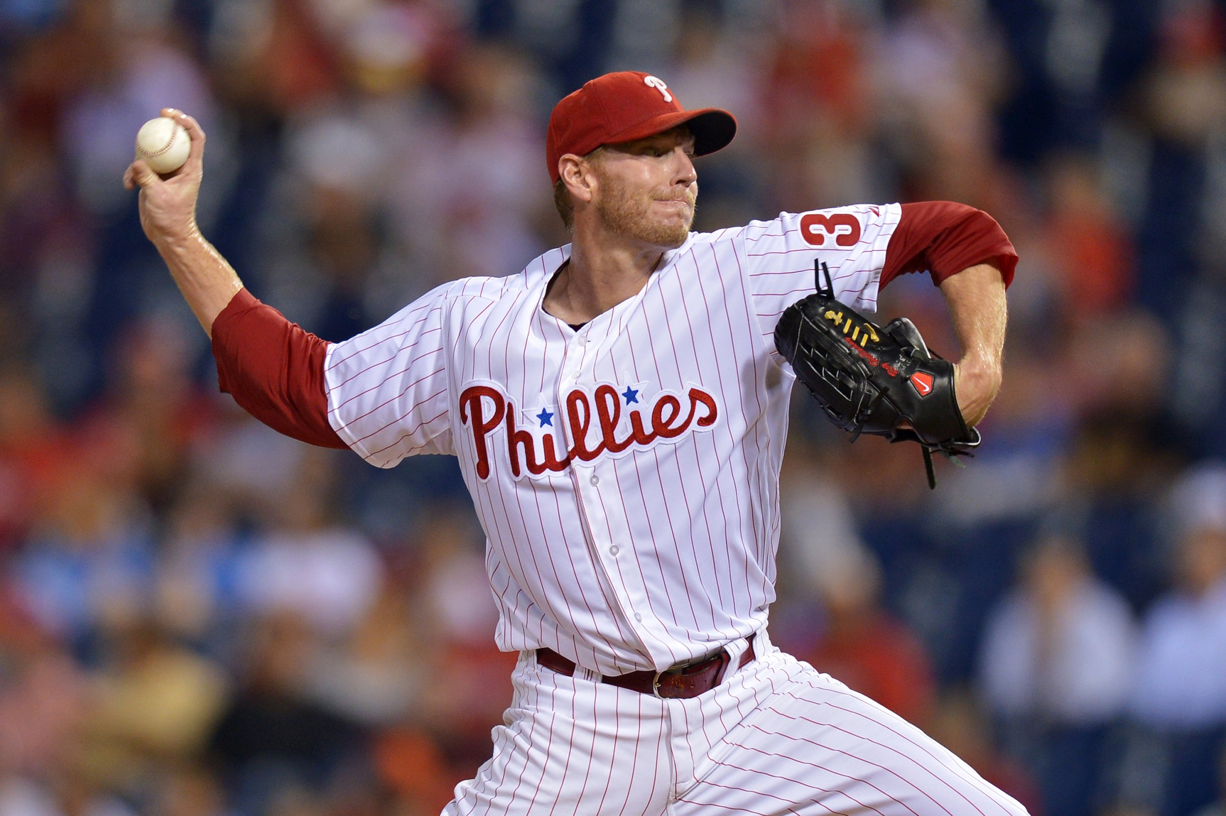 roy halladay baseball hall of fame how to watch, livestream