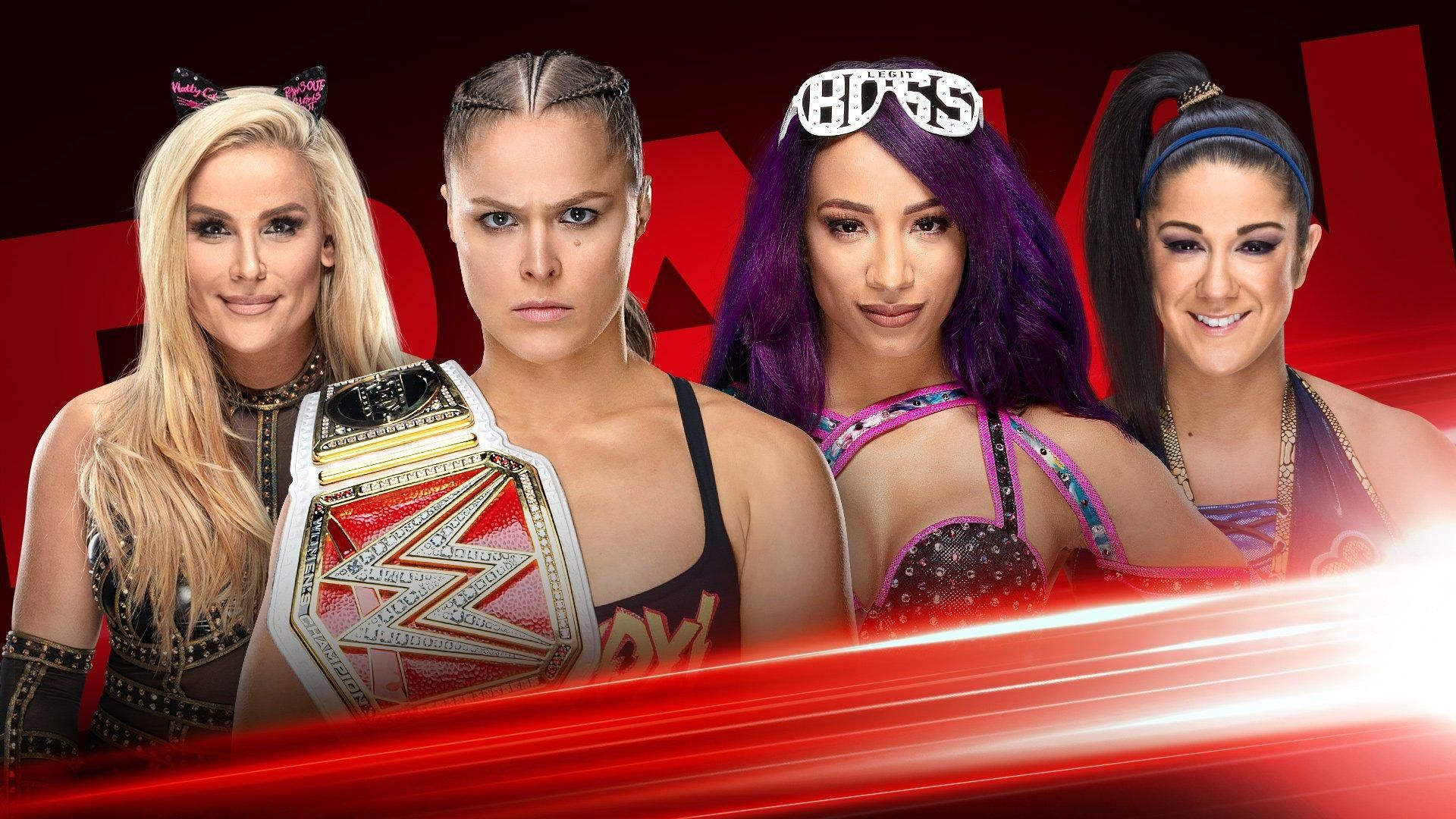 wwe-raw-live-results-recap-1-21