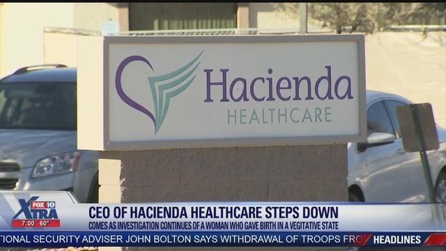 hacienda-healthcare