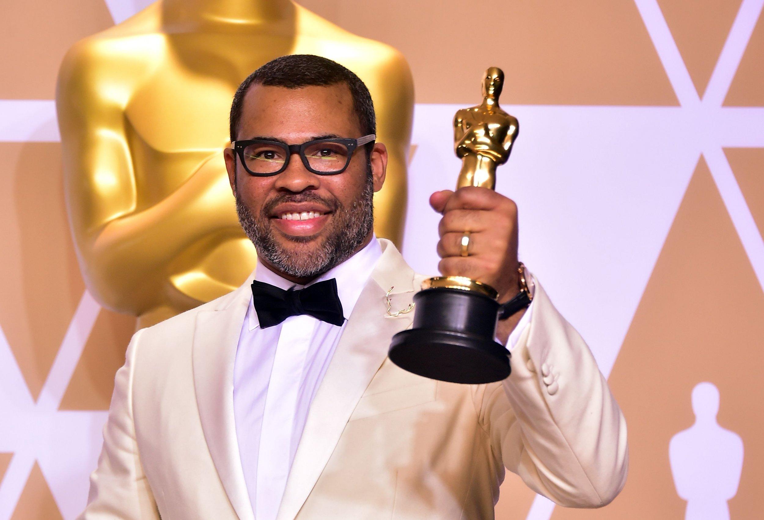 Oscars, Academy Awards, Oscar Nominations, Hollywood, Movies