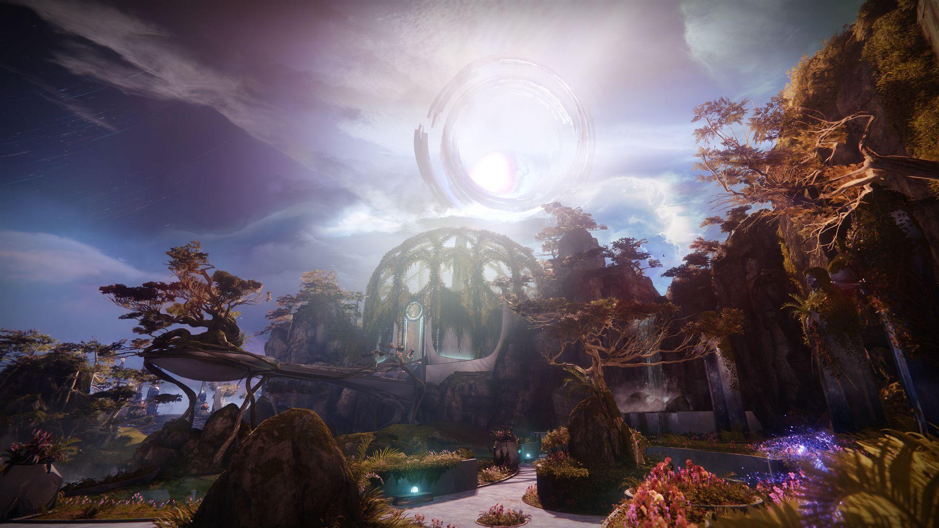 Destiny 2 Ascendant Challenge Jan 22 Guide