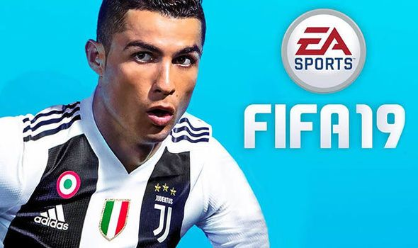 fifa, 19, patch, notes, title, update, 7, timed, finesse, shooting, nerf, goalkeeper, career, mode, fixes, changes