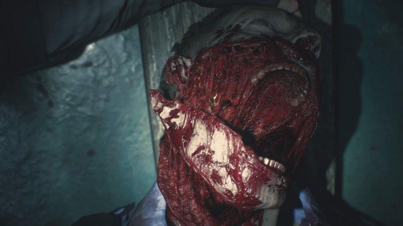 resident-evil-2-remake-gore-gross